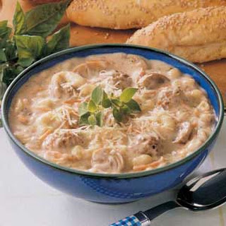 Rice And Ground Beef Cream Of Mushroom Soup Recipes.