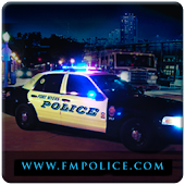 Fort Myers Police News