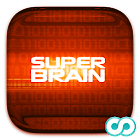 Super Brain Paid version icon