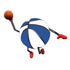 Kansas Basketball icon