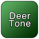 Deer Barking Ringtone