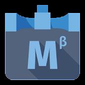 Мобильный университет МГТУ