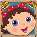 Gnome Sonya (Preschool) icon