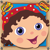Gnome Sonya (Preschool)