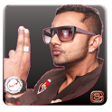 Honey Singh Latest icon