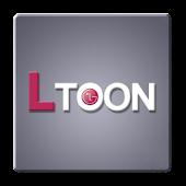 LTOON
