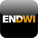 ENDWI icon