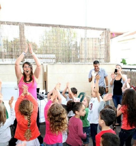 Kids Dance New Version