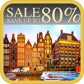 Amsterdam Hotels Booking Cheap