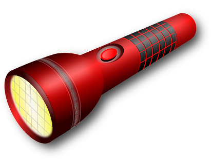 Lantern screenshot