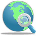 Site Checker icon
