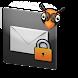 Secret SMS SPI-Lite