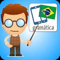 Portuguese Grammar icon