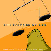 The Balance of God(Free)