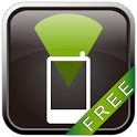 Fonjector Free icon