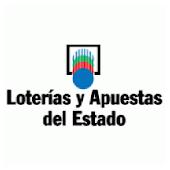 Resultados Loterias Estado