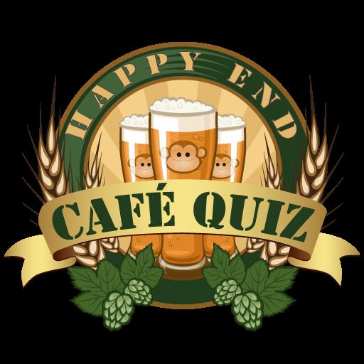 CafeQuiz