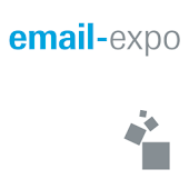 Email-Expo Navigator