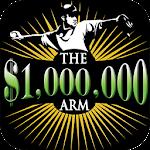Million Dollar Arm Game 1.0.6 Apk