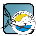 Israeli Glider's Forecast icon