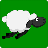 No More Sheep