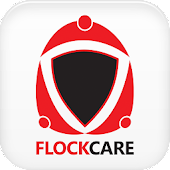 Flockcare