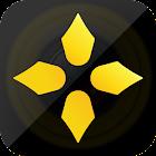 G4MX HD Lite icon