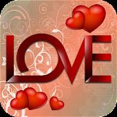 Insta Love Frames
