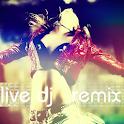 Nhac DJ Remix - Nghe nhạc DJ icon