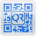 QRcode Scanner icon