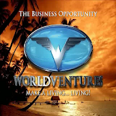 World Ventures Vacation