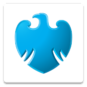 Barclays Botswana Android APK Download Free By Absa Bank Limited.