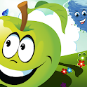 Apples and Friends icon