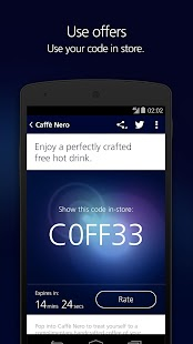 O2 Priority - screenshot thumbnail