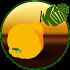 Kutina - travel guide icon