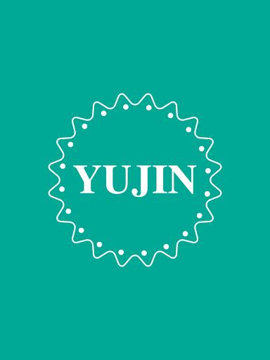 Portfolio of Yujina