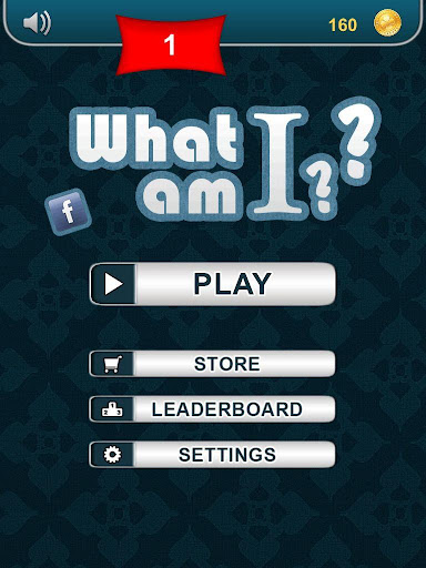 What am I? - Little Riddles  screenshots 12