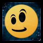 Chistes - iROFL icon
