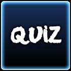 AUTO MECHANIC TERMS-Eng/Span icon