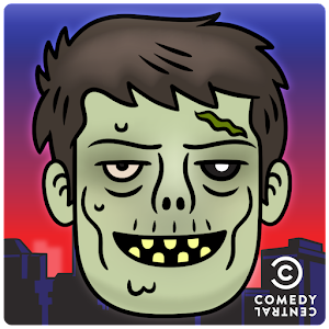 Ugly Americans for PC and MAC