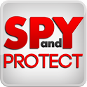 Spy & Protect phone icon