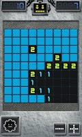 Screenshot of Mine Sweeper Deluxe
