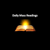 Dailymassreadings