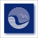 Coastway Community Bank icon