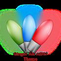 ADW Theme: Ginger Ale icon