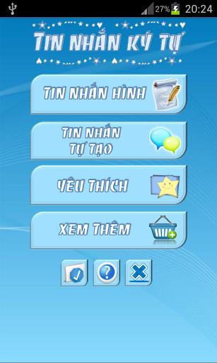 Tin Nhan Ki Tu