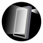 Crazy Flasher - Torch icon