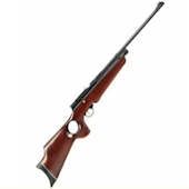 AIR RIFLES - AIRGUNS