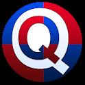 İngilizce Quiz Oyunu MC icon
