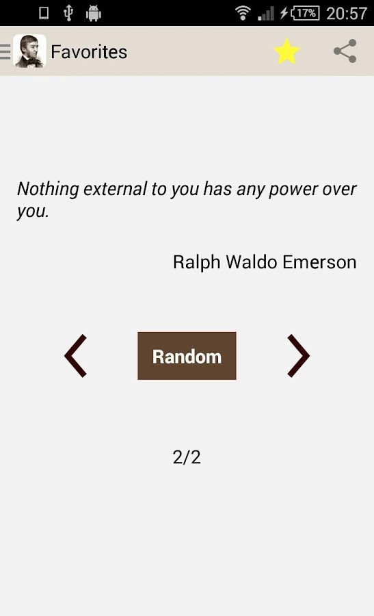 the society and the family the analysis of the soul by emerson Ralph waldo emerson's self-reliance analysis essay task: to write about the impact of the essay in todays society or if it is possible for everyone to be self reliant.